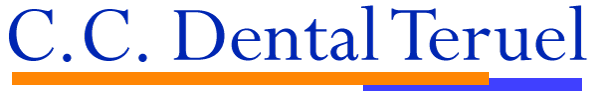 Logo Dental Teruel